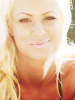Tropical-Maryse