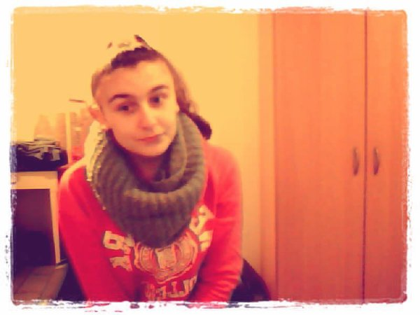 nouvel photo :D