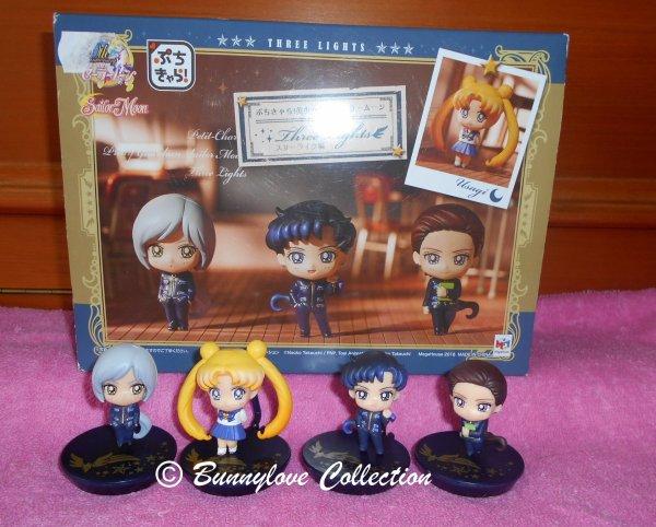 La collection Sailor Moon de Bunnylove  - Page 6 3292150178_1_3_triHRveW