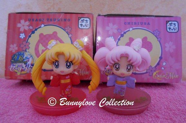 La collection Sailor Moon de Bunnylove  - Page 6 3292150666_1_3_dgNPxyK1