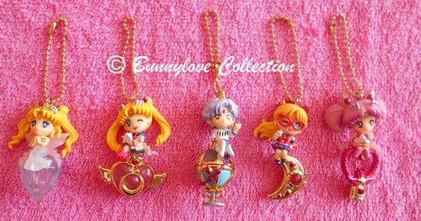 La collection Sailor Moon de Bunnylove  - Page 6 3292457584_1_5_6bPRVaPO