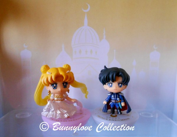 La collection Sailor Moon de Bunnylove  - Page 6 3298913902_1_13_5F5X2SXs
