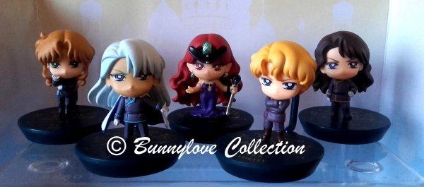 La collection Sailor Moon de Bunnylove  - Page 6 3298913902_1_3_PziS65yL