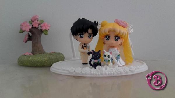 La collection Sailor Moon de Bunnylove  - Page 6 3316663078_1_9_uyJJig7g