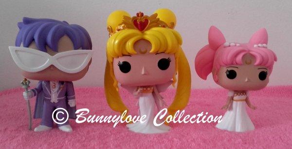 La collection Sailor Moon de Bunnylove  - Page 6 3316753732_1_5_jiUNHWDw