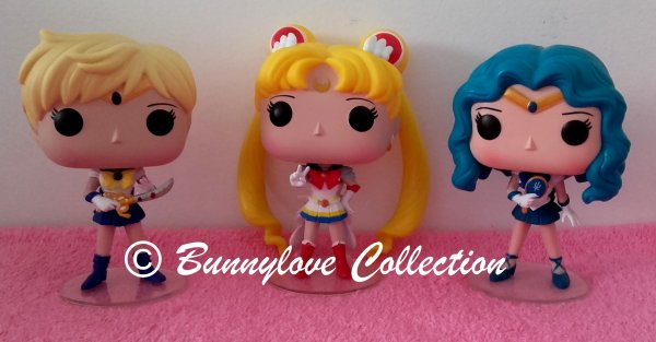 La collection Sailor Moon de Bunnylove  - Page 6 3316754106_1_2_FqIA7jDy