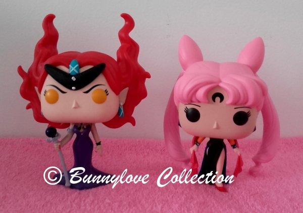 La collection Sailor Moon de Bunnylove  - Page 6 3316754300_1_2_RH8Rvwwe