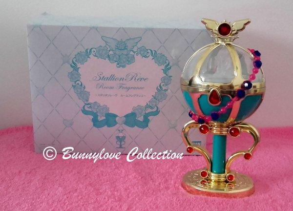 La collection Sailor Moon de Bunnylove  - Page 6 3316754716_1_2_ZYHnS7tb