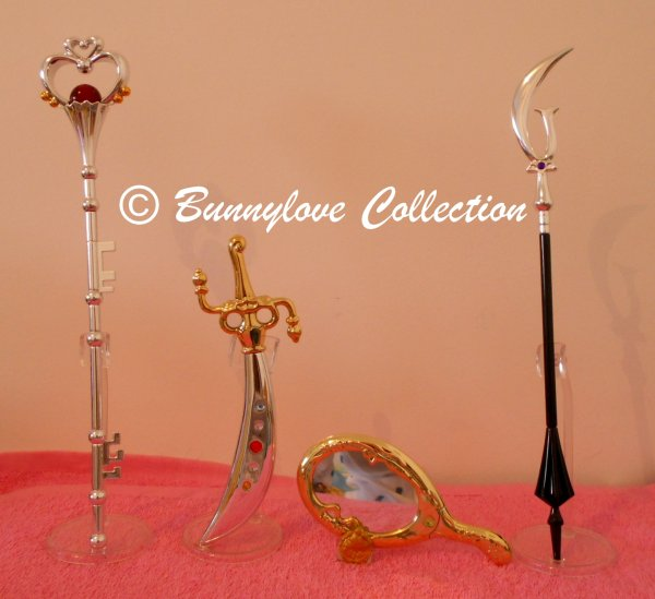 La collection Sailor Moon de Bunnylove  - Page 6 3316908912_1_9_LFWySmIt