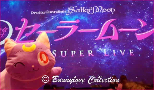 La collection Sailor Moon de Bunnylove  - Page 6 3317975680_1_8_dVtykQG2