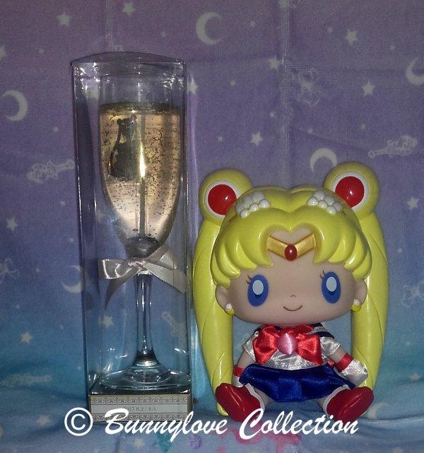 La collection Sailor Moon de Bunnylove  - Page 6 3319564342_1_5_2lh5M8ZZ