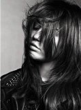 Photo de Miley-Raay-Cyrus-x3