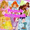 Official-WinX-Club