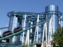 Photo de Europa-park-faniction