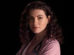 Julianna Margulies *