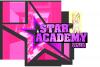 o-Star-Academy-Sims-o