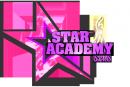 Photo de o-Star-Academy-Sims-o