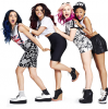 LittleMix-Daily