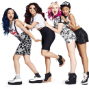Photo de LittleMix-Daily