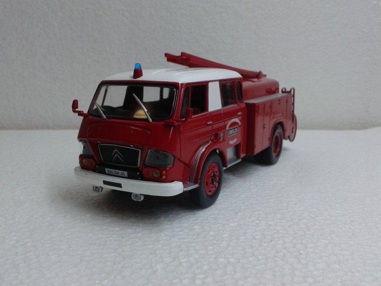 Camions de sapeur pompier blog de romain 37530 - Camion pompier cars ...