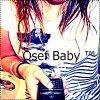 xOsef-Baby
