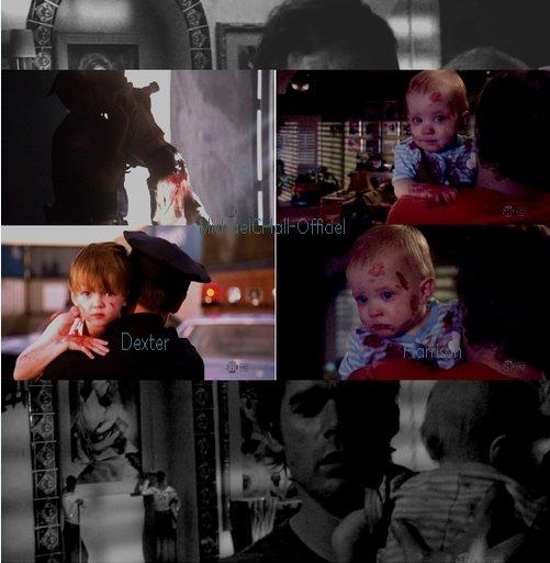 # Dexter  : Fin de la saison 4