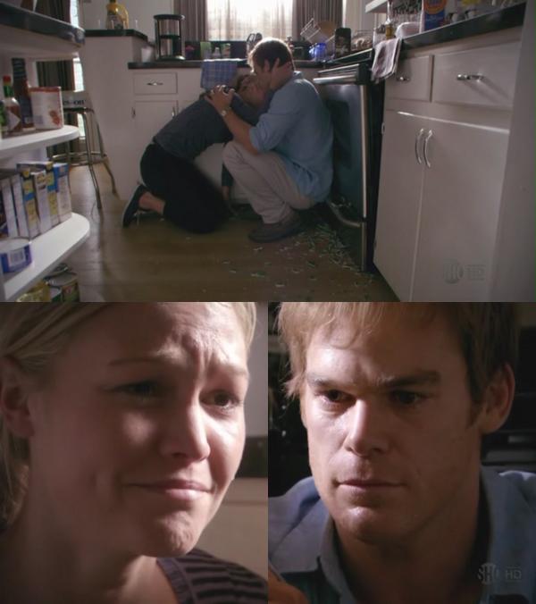 # Dexter : La saison 6 & les spoilers !