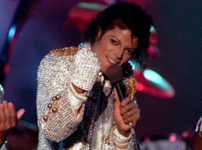 Quelles que question sur Michael pour voir si tu est vraiment fan  ??