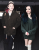 JadeLM-and-Niall1D