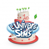 Univers-Sims