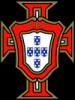 PORTUGAL0987654321
