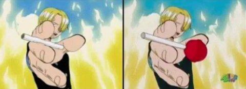 Fumer tue, mais pas besoin d'en faire autant !