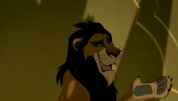 ♫ ♬ ♪ ♩ << Rebelle et lion font Rebellion >> ♫ ♬ ♪ ♩