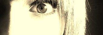 Le regard d'une personne n'est autres que la vision de son coeur.