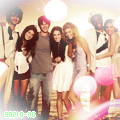 Photo de 90210-NewsGeneration