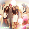 90210-NewsGeneration