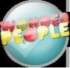 wonderpeople