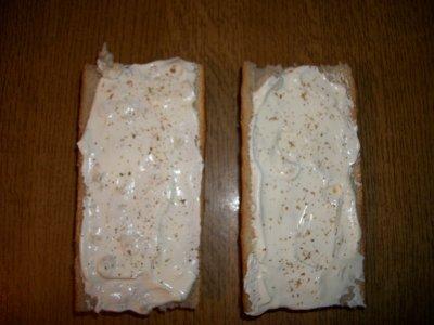 flam baguette (1)