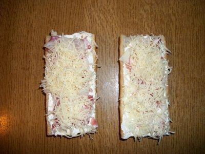 flam baguette (2)