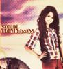 PublicAppearances