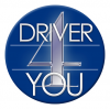 Driver4you