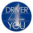 Photo de Driver4you