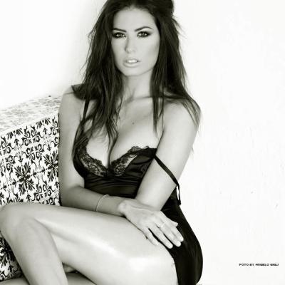 """Résultat de recherche d'images pour """"fille sexy italie"""""""