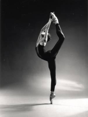 ♥La Danse...
