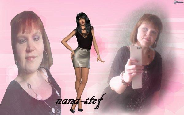 nana-stef