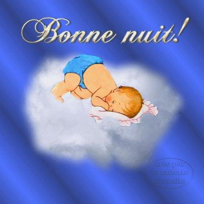 Je vous  souhaite une bonne soirée mes amies ;avec une tres bonne nuit de repos et de beaux reves