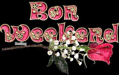 Bonjour  a toutes celles qui passeront sur mon blog .Passez une bonne journée .Vrndredi 13 ,avant on disait toujours que cele portait malheur ;maintenant ;on entend que jeux ,lotos ,les medias nous prennent la tete .Abuse!!!!!!!!!!!!!!!!!!!!!!!!!!!!!!!!!!