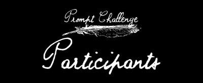 Prompt Challenge