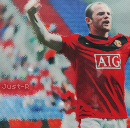 Photo de Just-Rooney
