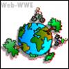 Web-WWE